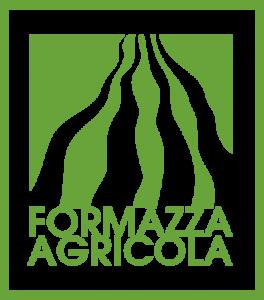Formazza Agricola
